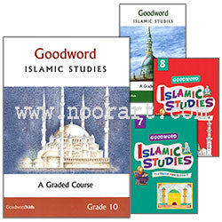 Goodword Islamic Studies