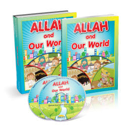 Allah and Our World