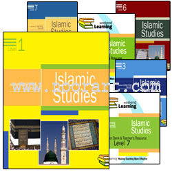 Weekend Learning Islamic Studies