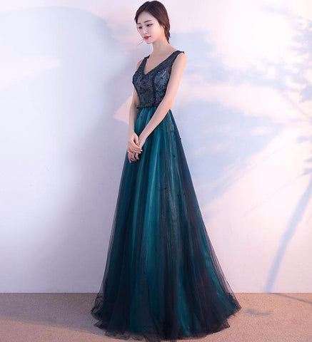 <EG041>Vera Tulle Gown - Gowns.sg