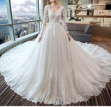 Marissa Gown (S-4XL) - Gowns.sg