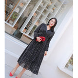 Star Cross Lovers Dress (L to 4XL) - Gowns.sg