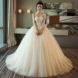 JERMYN Strapless Gown - Gowns.sg