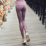 FishNet Leggings - Gowns.sg