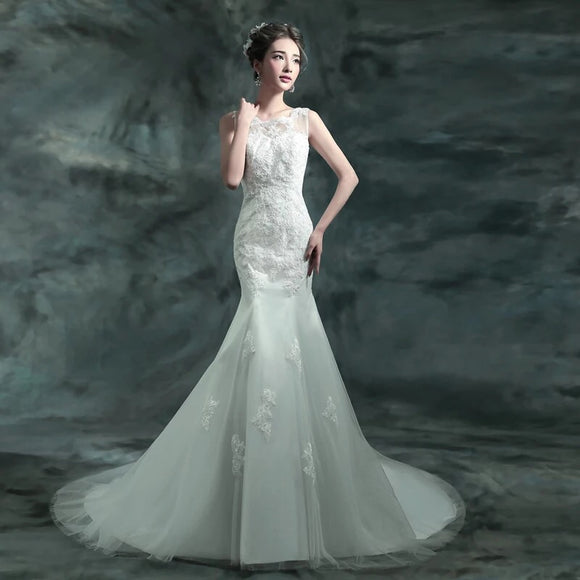 Lilias Gown - Gowns.sg