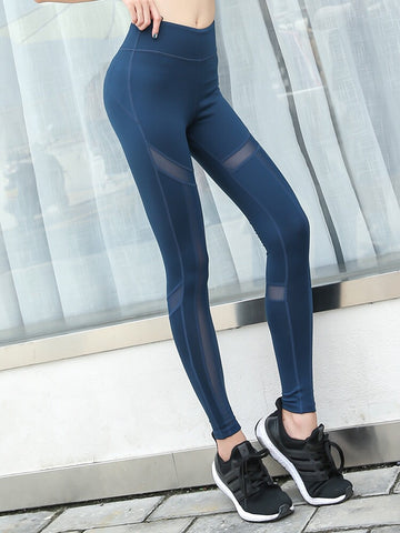 Bold Performix Leggings - Gowns.sg