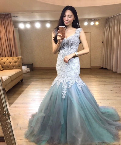 Jeanne Gown - Gowns.sg
