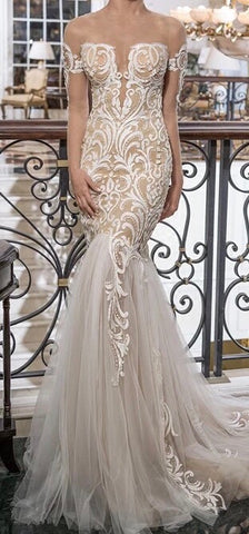 Casabella Gown - Gowns.sg