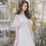 Richelle Gown (S-XL)