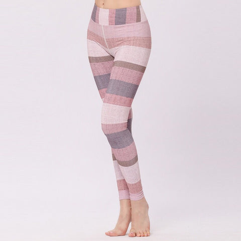 Paddlepop Leggings - Gowns.sg