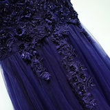 Daria Sweetheart Evening Gown - Gowns.sg