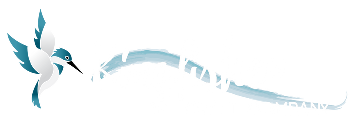 Kingfisher Craft Company
