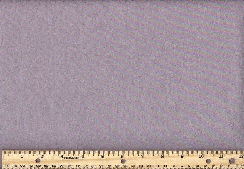 "108"" Wide Backing Solids - Light Grey"