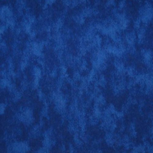 "Quilt Back Blenders 108"" - Royal Blue"