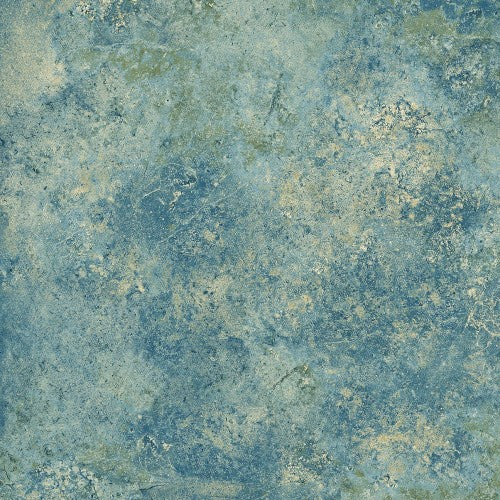 "Stonehenge Wide Backing - 108"" by Northcott blues B39300-48"