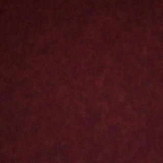 "Quilt Back Blenders 108"" - Burgundy"