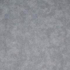 "Quilt Back Blenders 108"" - Light Grey"