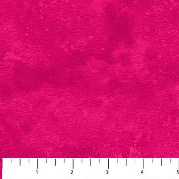 Toscana by Northcott - Hibiscus / Pink 9020-235