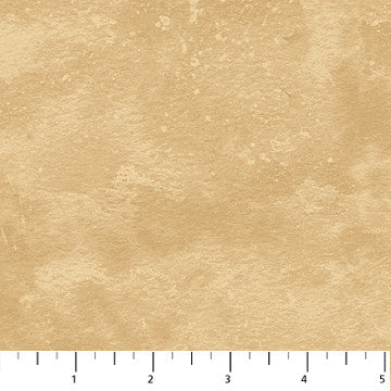 Toscana by Northcott - Raffia / Dark tan 9020-340