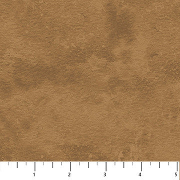 Toscana by Northcott - Mocha / Med Brown 9020-351