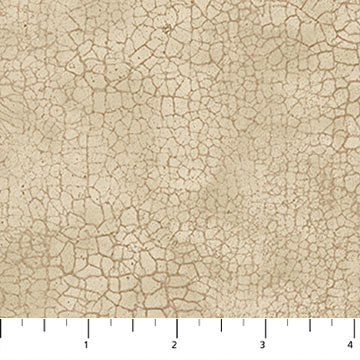 Crackle by Northcott  - Taupe 9045-14
