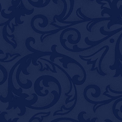 "Baroque 108"" Wide Backing - Henry Glass"