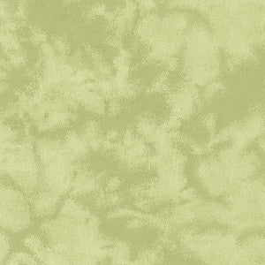 "A.E. Nathan Flannel Blenders  108"" Wide Backing - Seafoam Green"