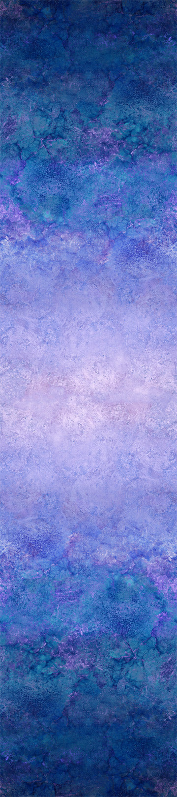 Stonehenge Ombre Wide Backing by Northcott  Blues B39433-67