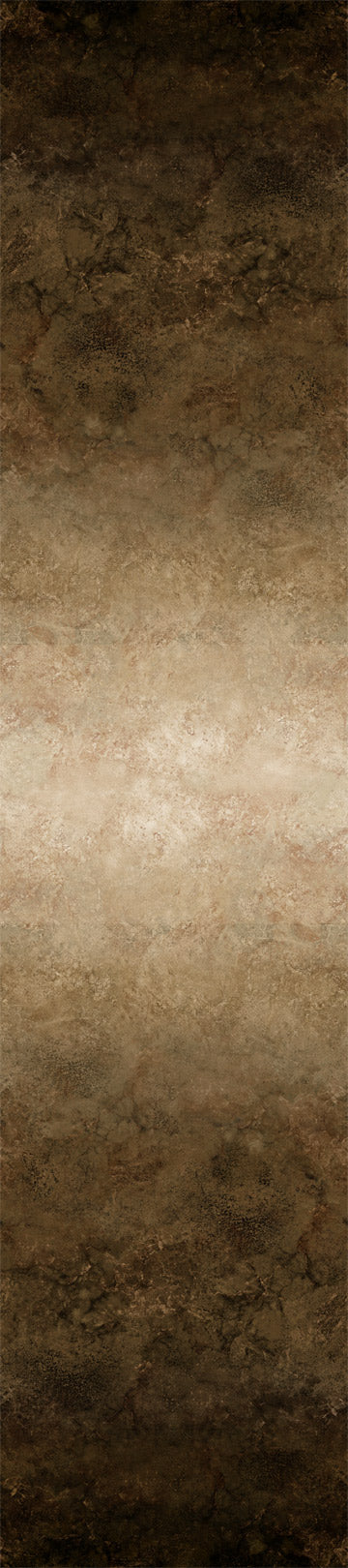 Stonehenge Ombre Wide Backing by Northcott  browns and gold B39433-97