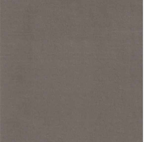 "108"" Solid Flannel Widebacking by AE Nathan - Grey Taupe"