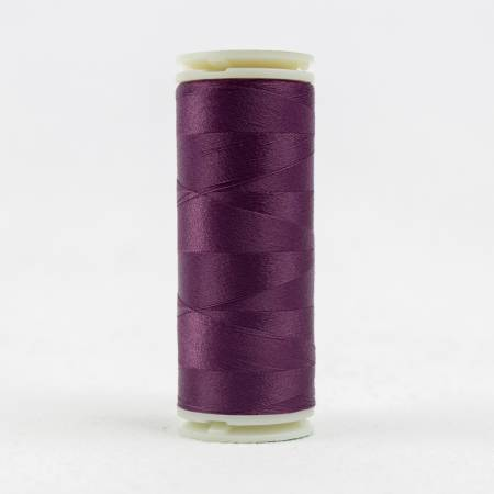 Invisafil Solid 100wt Polyester Thread 2500m