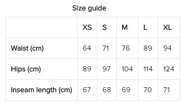 size_guide_leggings