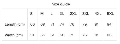 size_guide_sweatshirts