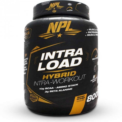 Intra Load 800g
