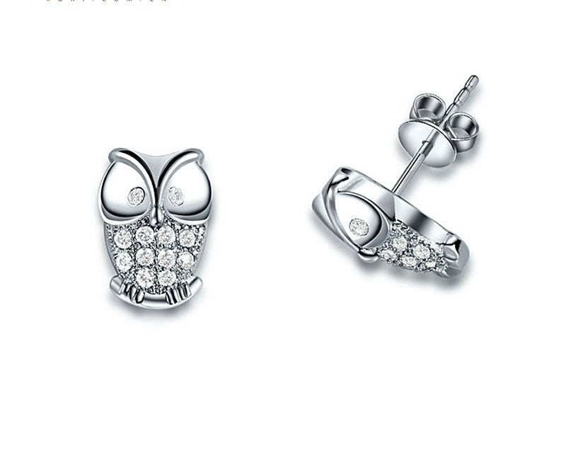 tiffany fit fmt victoria diamonds jewelry jewellery hei in earrings constrain small platinum ed with id wid