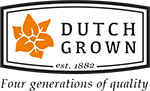 DutchGrown