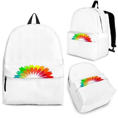 Promise Fulfilled - Backpack