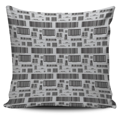 Price You Paid - Pillow Covers