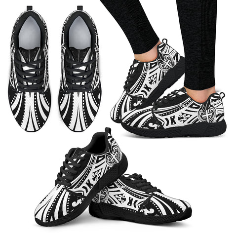 Cross Tribe - Women's Athletic Sneakers