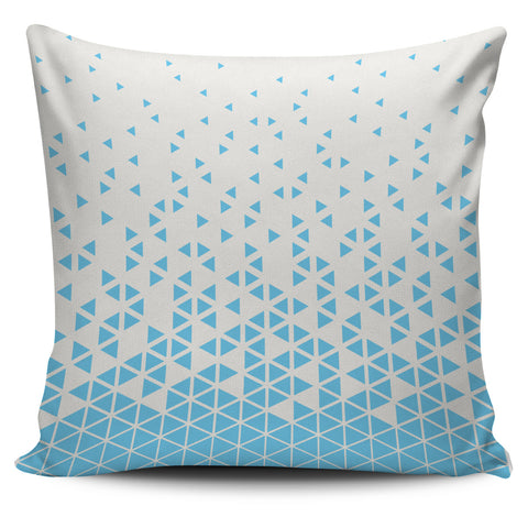 Pour Forth - Pillow Covers