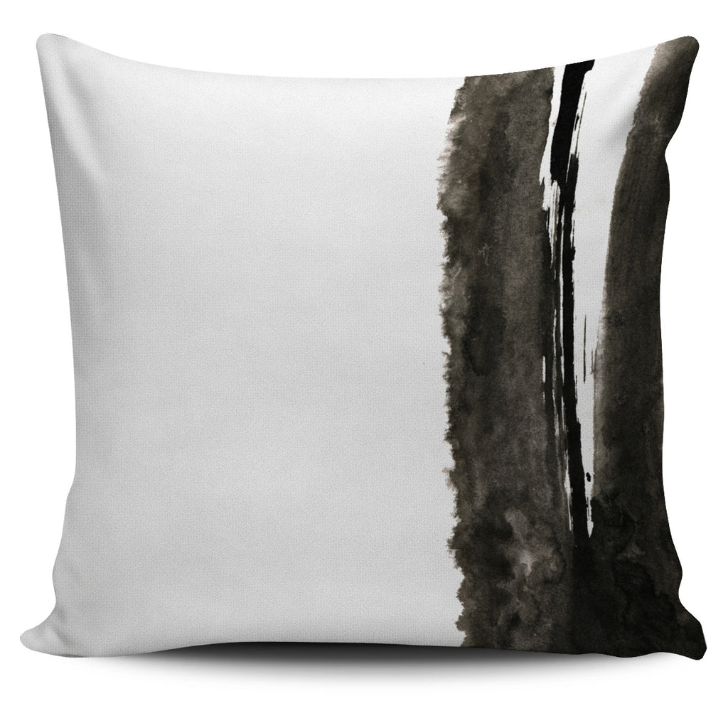 Passover - Pillow Covers - Pillow Covers