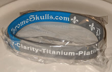 Platinum Edition Bracelet 2019