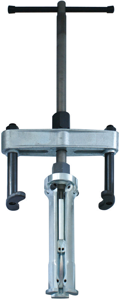 Gedore Automotive Cylinder Liner Puller with Support