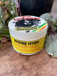 Royalnatty hair locking cream