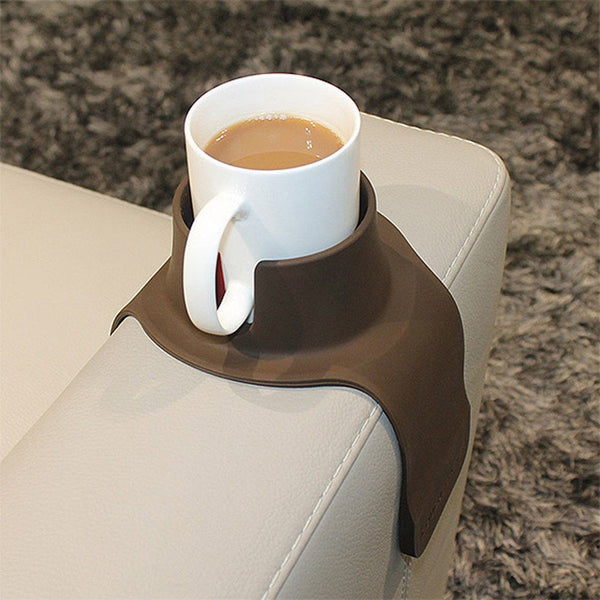 The Ultimate Drink Holder - HIPSTERR