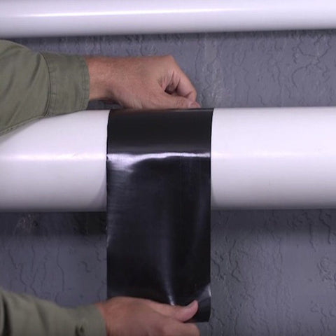 Leak Stop Super Strong Waterproof Tape - HIPSTERR