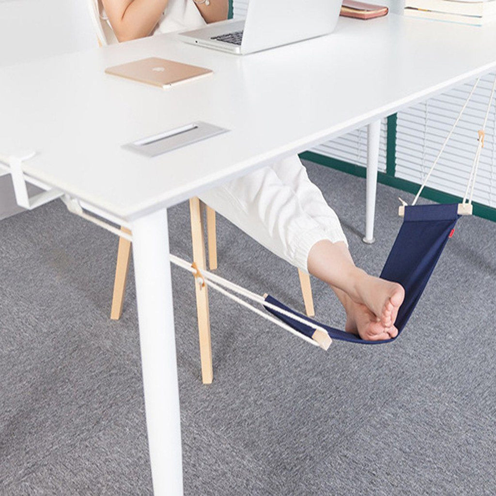 kantek with black interior foot design inch footrest the rest adjustable height to under premium of tsumi desk beautiful rollers inspirational