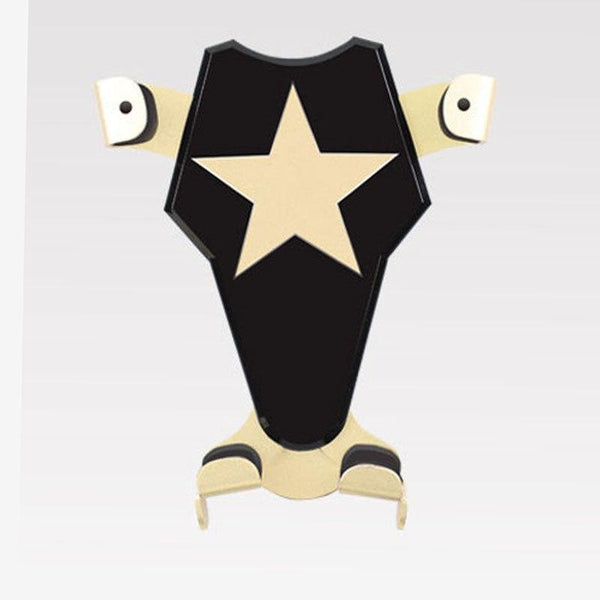 Star Spangled Ultimate Car 360° Phone Holder - 29tacos
