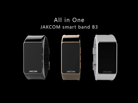 All-in-One Waterproof Bluetooth Smartwatch & Bluetooth Earphone For Men & Women