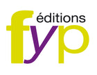fypeditions